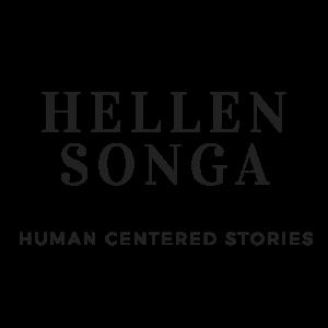 Hellen Songa Logo